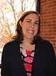 Beth Hollander