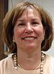 Nancy Albert