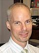 Jeffrey L. Chilton