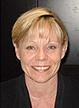 Carol A. Lucas