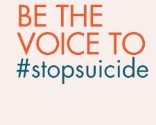 stop-suicide-slider