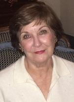 Donna McCoyd