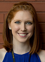 Jennifer Ganley