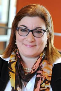 Liz Cohn