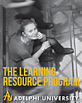 learning resource program