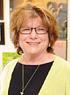 Ann Marie Thigpen