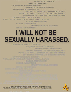 sexual-harassment-poster-thumb