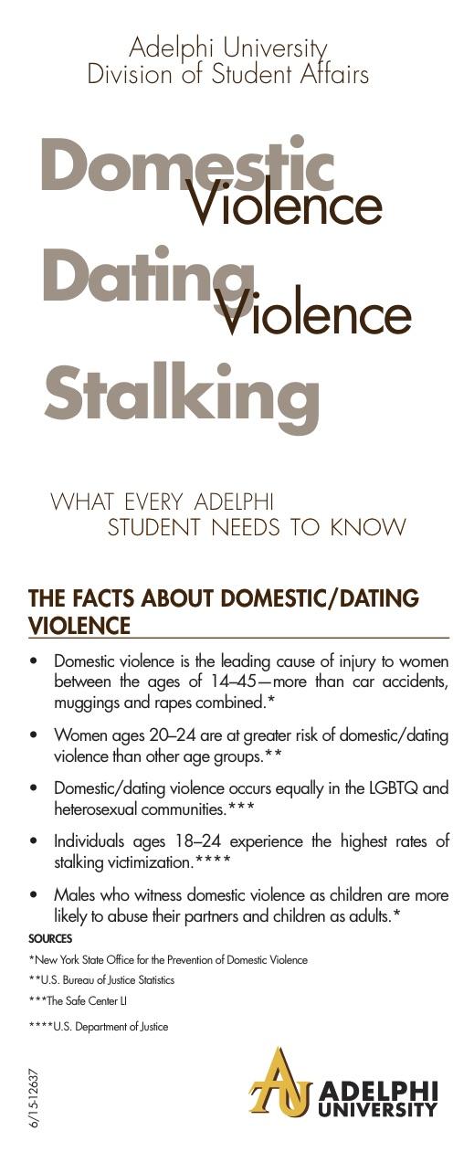Domestic-violence-Brochure