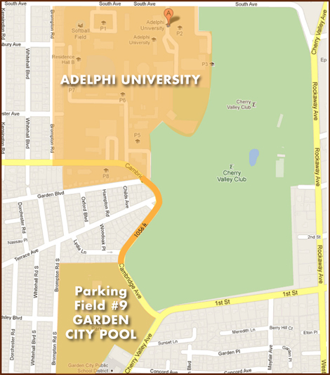 fresh-soph-parking-map