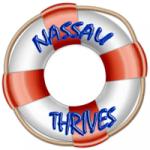 Nassau Thrives