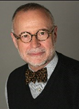 Gilbert Foley, Ed.D.