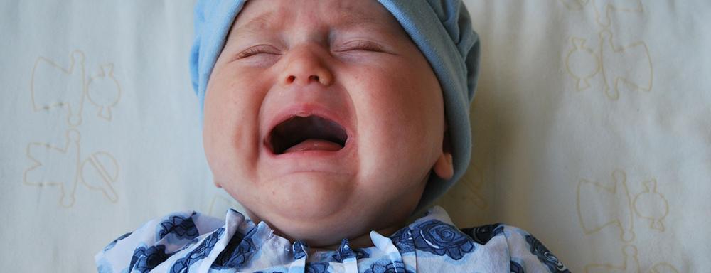 Parent-Infant Mental Health