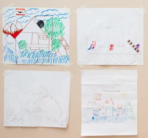 nassau-thrives-drawings