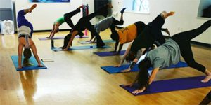 group-fitness-yoga