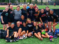 womens_soccer_club_picture