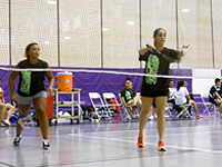 badminton-club-adelphi
