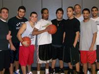basketball-club-adelphi