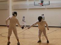 fencing-club-adelphi