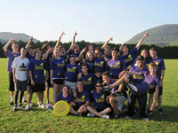 ultimate-frisbee-club-adelphi