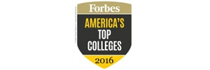 forbes-awards