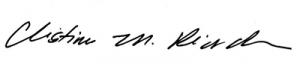 Riordan-Full-Signature
