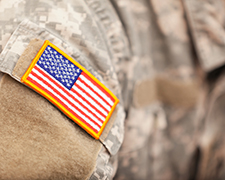 Military and Veterans