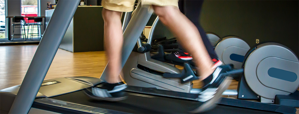 High Intensity Interval Training—Help or Hype?