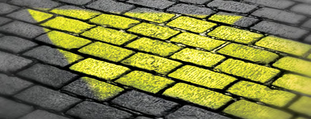 yellowbrick-road-arrow-hero