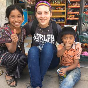 Service-Learning-in-Guatemala