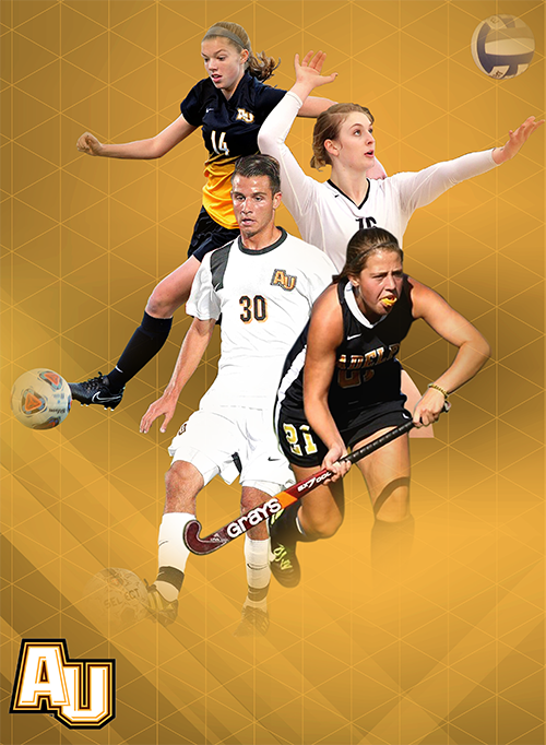 athletics-schedule-card-fall-2016