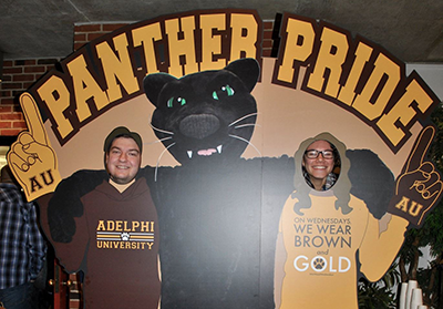 panther-pride-board