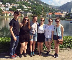 study-abroad-eurpoe