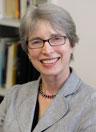 Jane-Ashdown-PhD - Copy