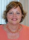 Lisa Araujo