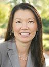 Maggie Yoon Grafer
