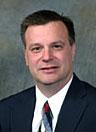 Robert L. DeCarlo '83