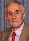 Stephen Prenner