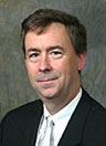 Timothy P. Burton