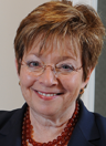 Gayle D. Insler