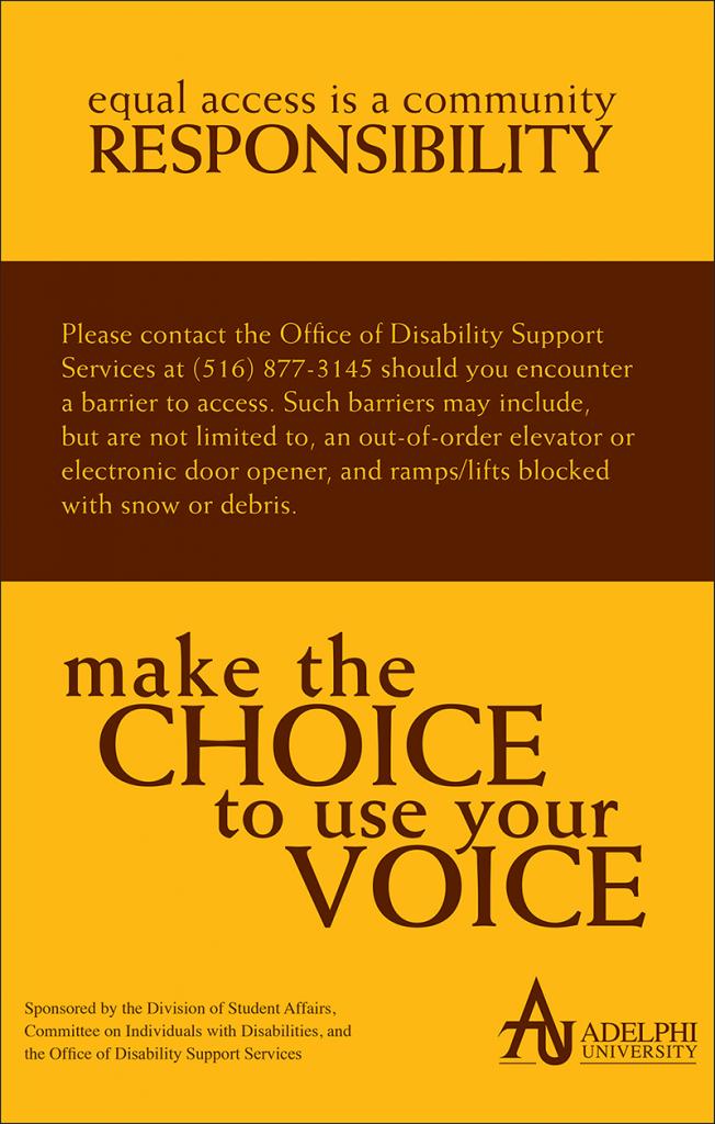 cid-equal-access-flyer