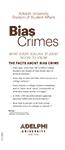 Bias-Crimes-brochure