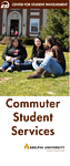commuter-student-services-2012