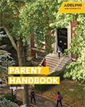 Parent-Handbook-2015-16