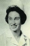 Dr. Felissa R. Lashley '61