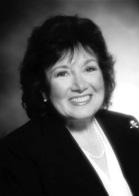 Dr. Sylvia Fields (née Kleiman) '54