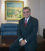 Z. Paul Akian '64