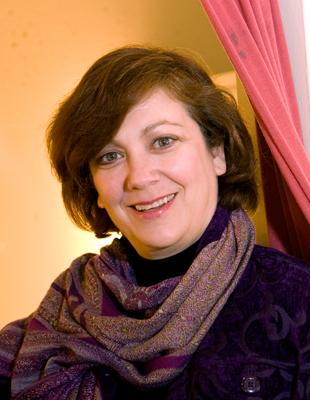 Margaret-Lally-82-2012