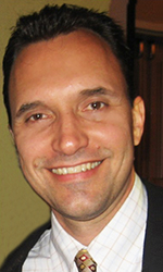 Richard Kammerer