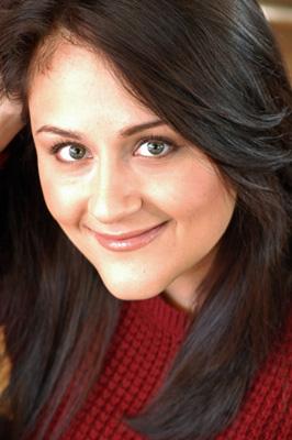 Lauren-Callen-13-2