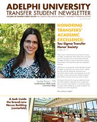 transfer-newsletter-fall2016